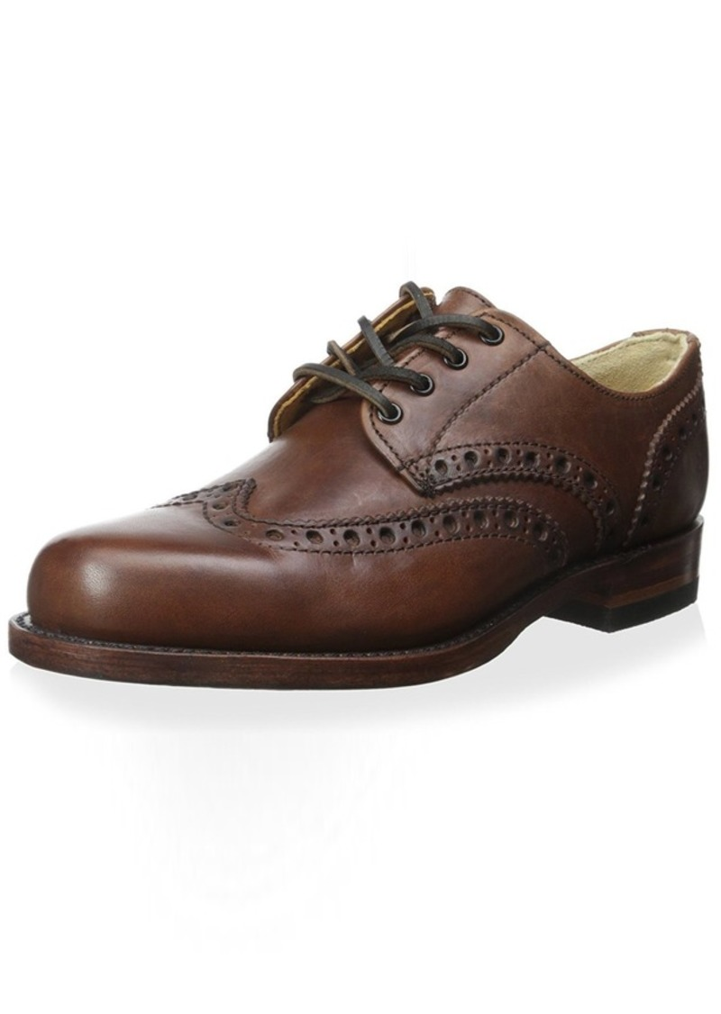FRYE Men's Arkansas Wingtip Oxford