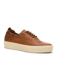 Frye Men's Beacon Leather Low-Top Sneakers