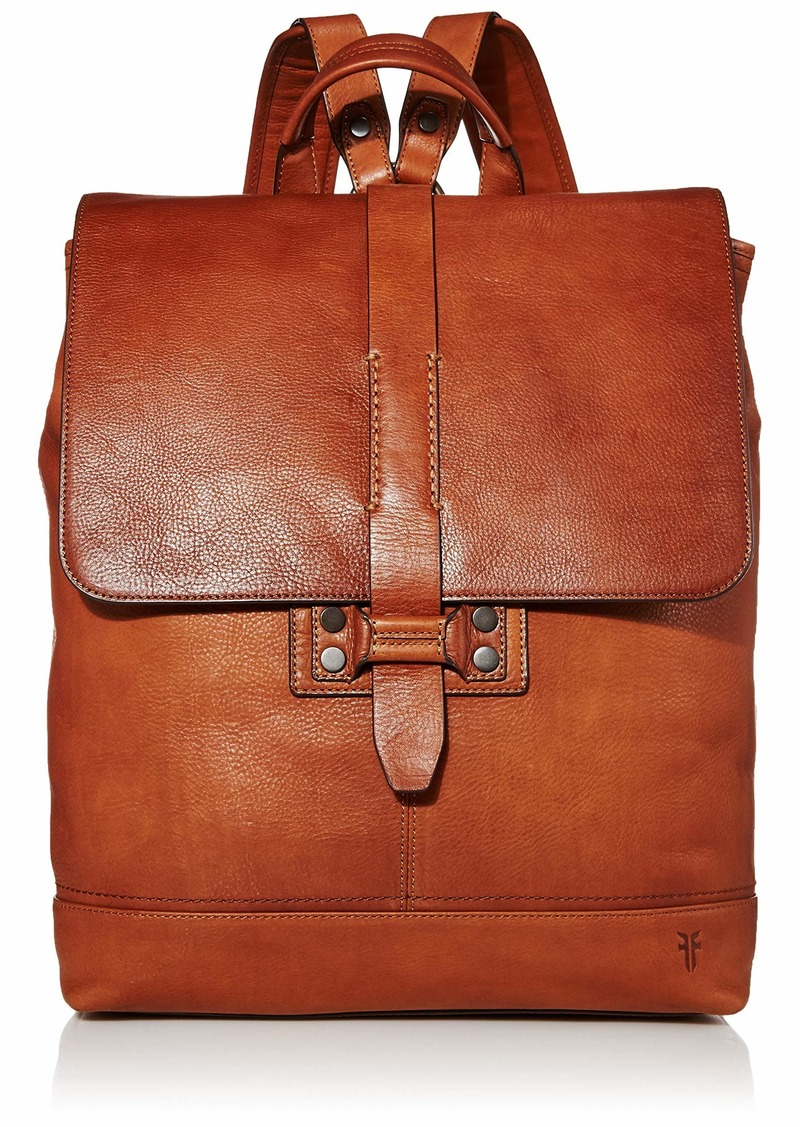 FRYE Men's Bowery Backpack