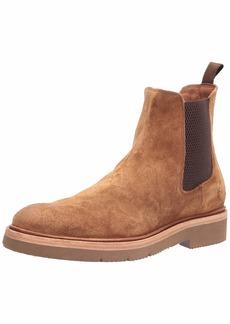 Frye Men's Bowery LT Chelsea Boot