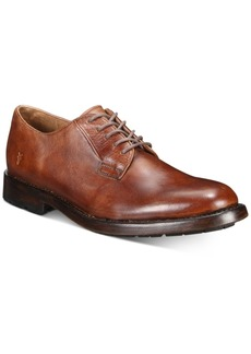 Frye Men's Bowery Oxfords Men's Shoes