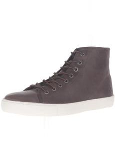 FRYE Men's Brett HIGH Fashion Sneaker   M