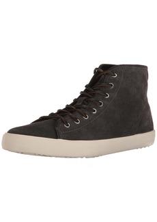 FRYE Men's Brett High Fashion-Sneakers