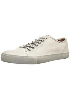 FRYE Men's Brett Low Tennis Shoe  13 Medium US