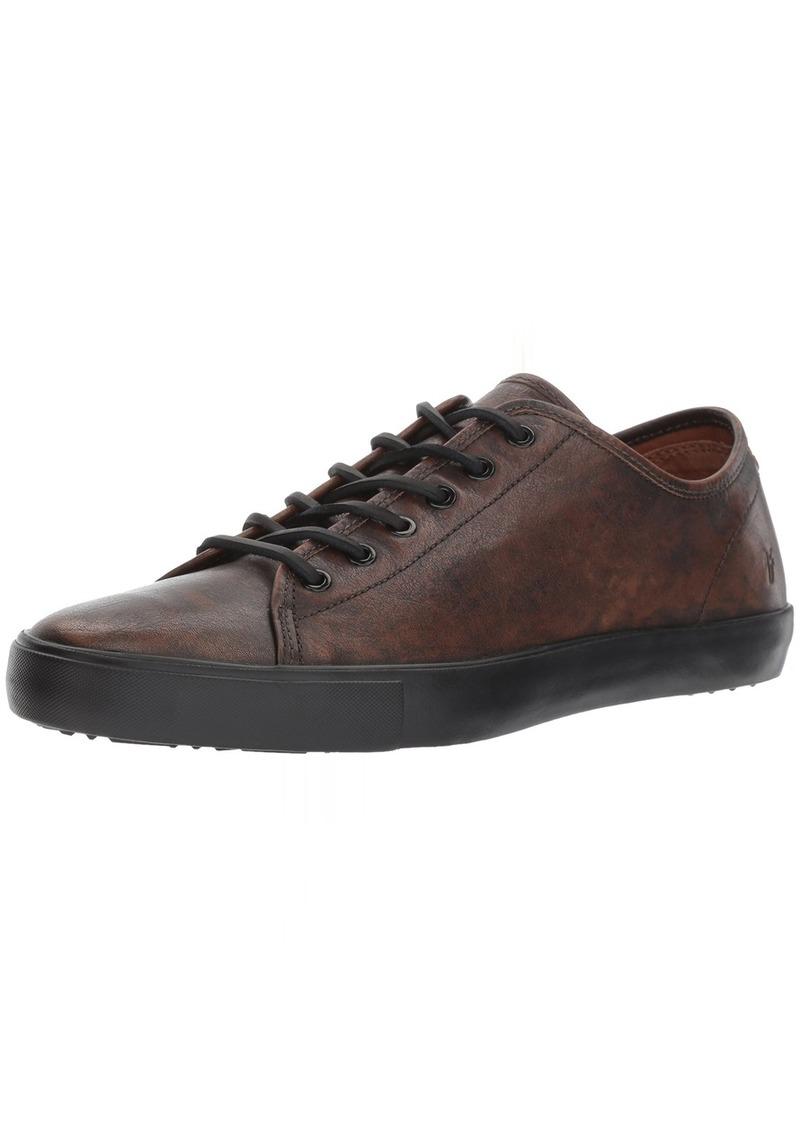 FRYE Men's Brett Low Walking Shoe   M