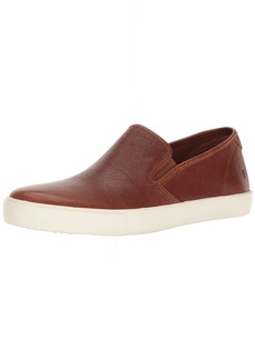 FRYE Men's Brett Slip on Tennis Shoe