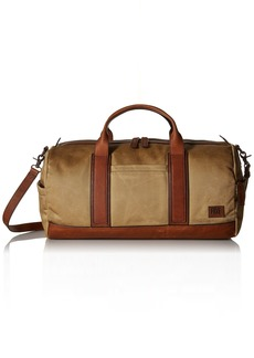 FRYE Men's Carter Duffel