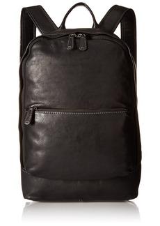 Frye Men's Chris Backpack