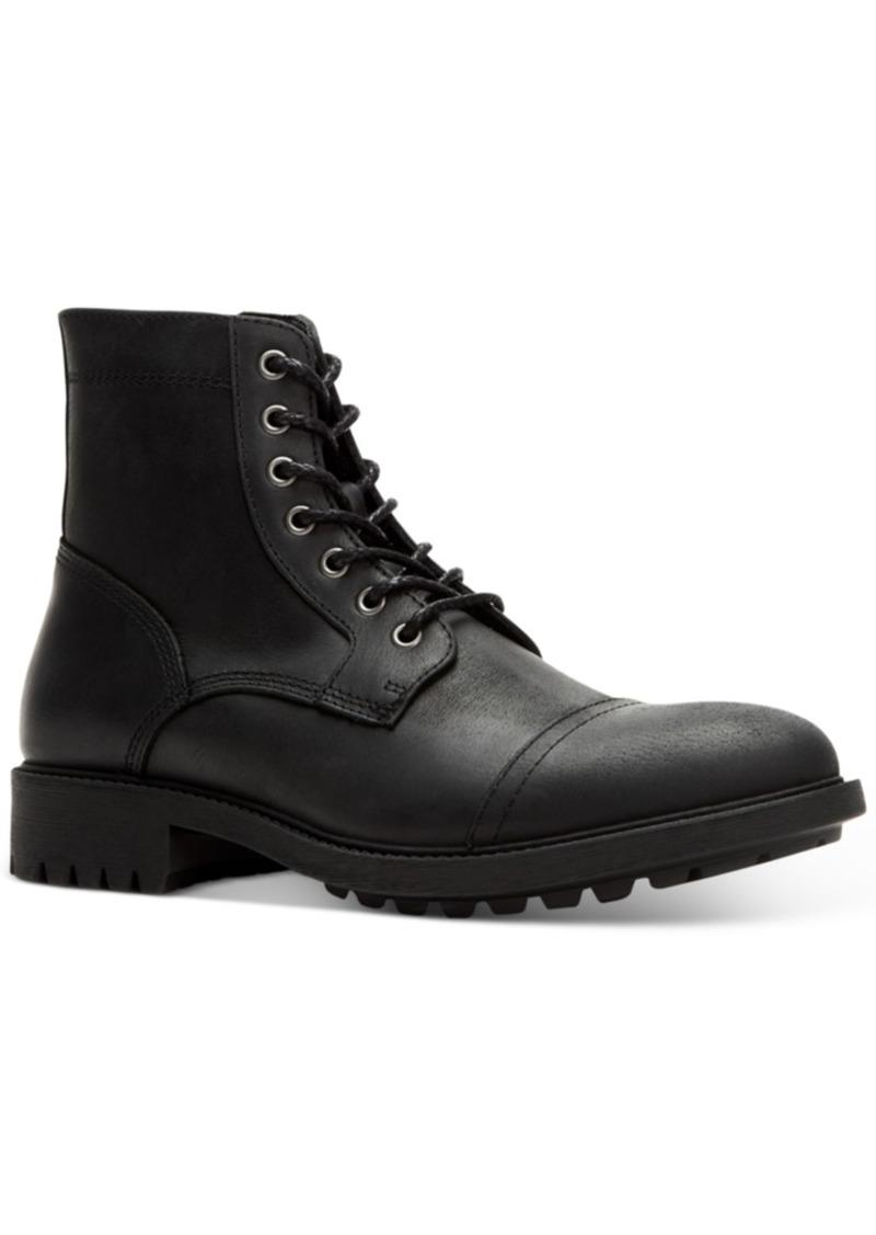 Frye & Co. Men's Cody Jack Boots Men's Shoes