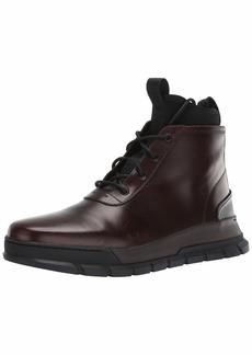 FRYE Men's Concept Chukka Boot   M M US