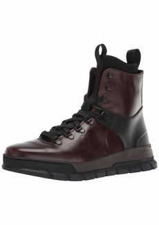 FRYE Men's Concept Hiker Hiking Boot  7 M M US