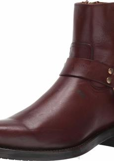 FRYE Men's Conway Harness Fashion Boot   M US