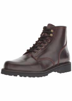 Frye Men's Dawson Lug Workboot Fashion Boot   M M US