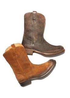 Frye Men's Duke Roper Boots Men's Shoes