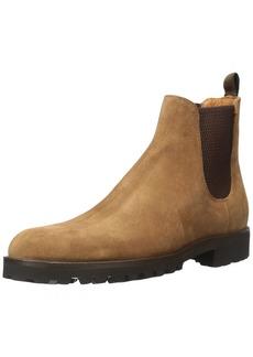 FRYE Men's Edwin Chelsea Boot  10 D US