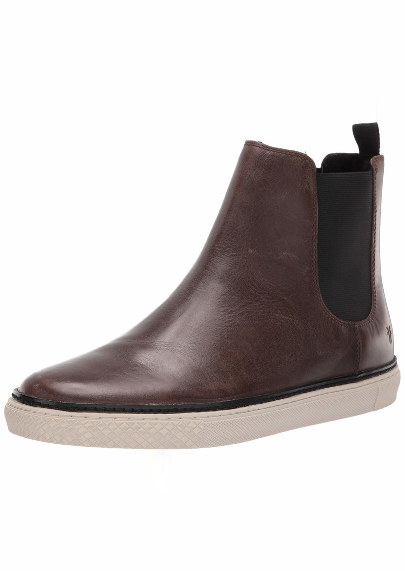 FRYE Men's Essex Chelsea Sneaker   M