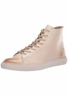 FRYE Men's Essex HIGH Sneaker   M Medium US