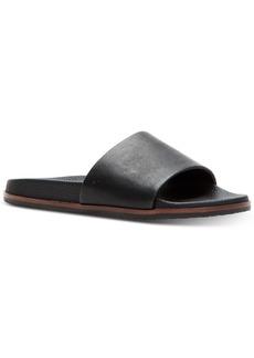 Frye Men's Evan Slide Sandals Men's Shoes