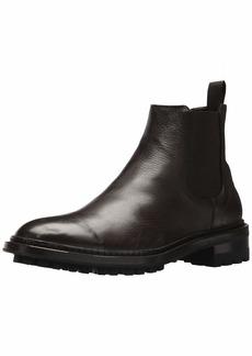 FRYE Men's Greyson Chelsea Boot   M M US