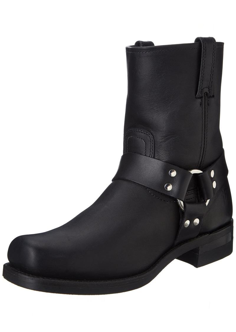 FRYE Men's Harness 8R Boot-87400