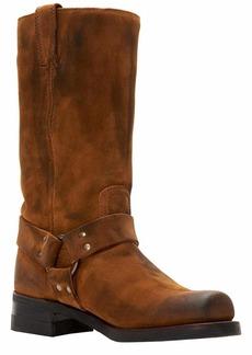 FRYE Men's Harness R Fashion Boot   M