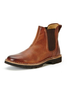 "Frye® Men's ""Holden Chelsea"" Casual Boots"