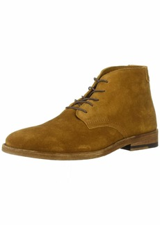 FRYE Men's Holden Chukka Boot   M Medium US