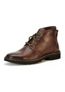 "Frye® Men's ""Holden Chukka"" Casual Boots"