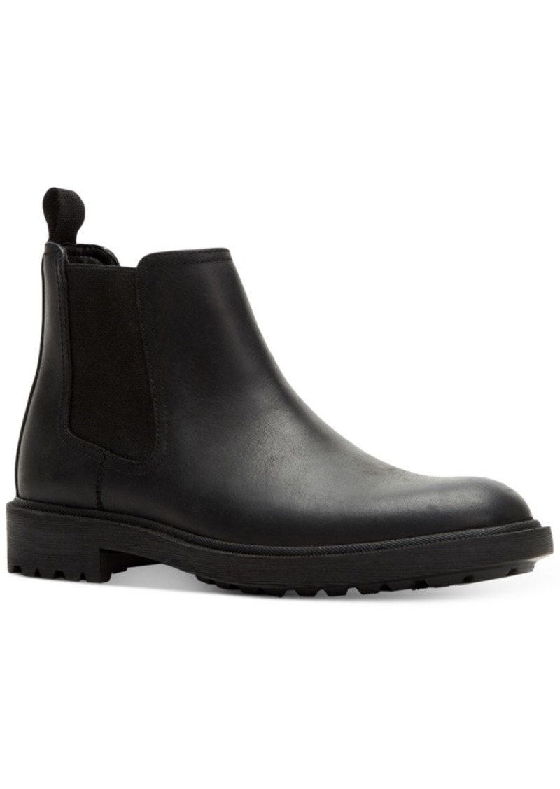 Frye & Co. Men's Jackson Chelsea Boots Men's Shoes