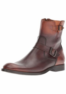 FRYE Men's Jacob Engineer Fashion Boot   M M US