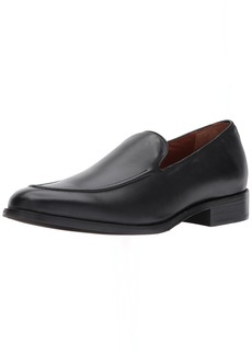 FRYE Men's Jefferson Venetian Slip-On Loafer   D US