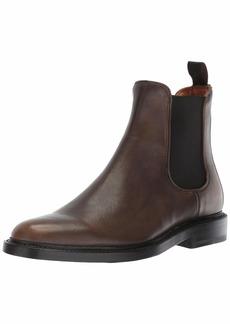 FRYE Men's Jones Chelsea Boot