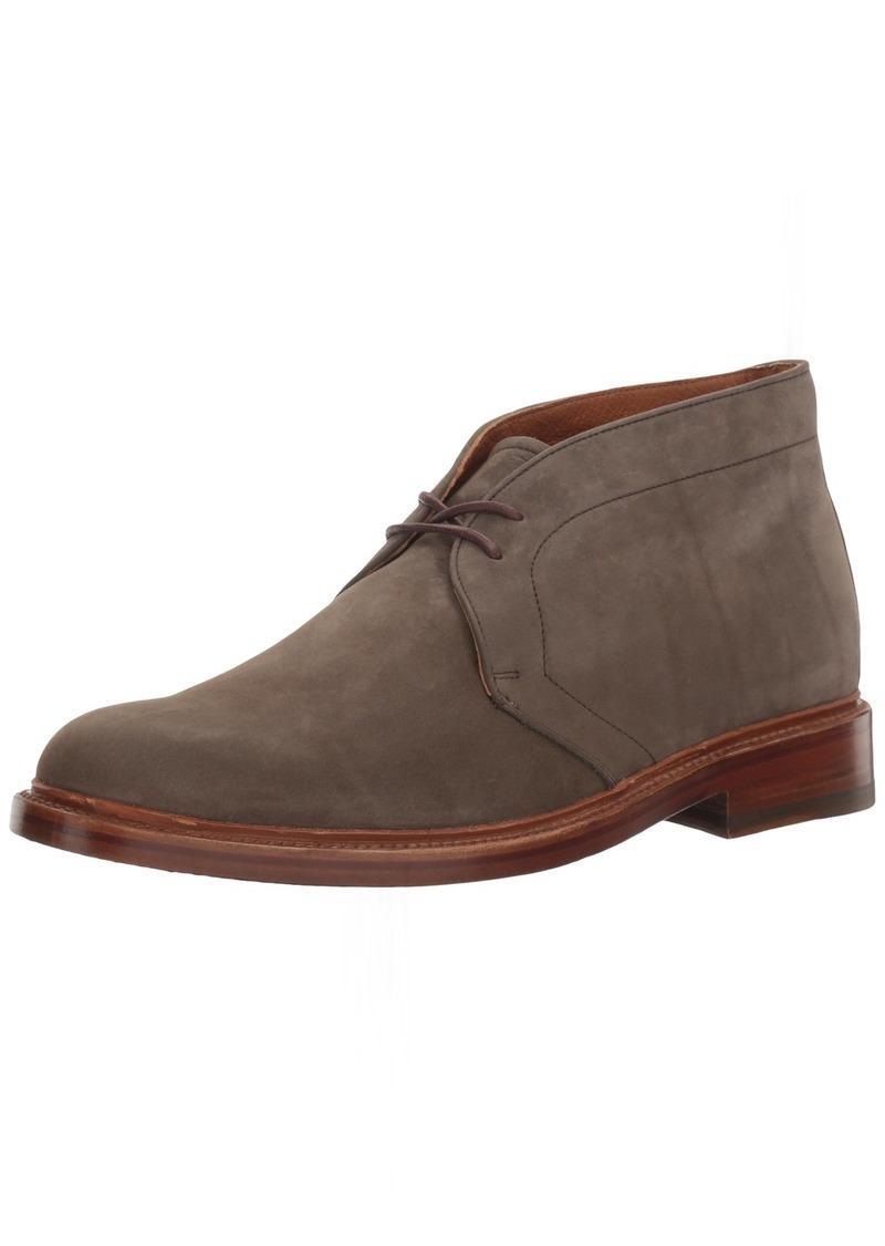 FRYE Men's Jones Chukka Boot   D US