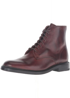 FRYE Men's Jones LACE UP Combat Boot   D US