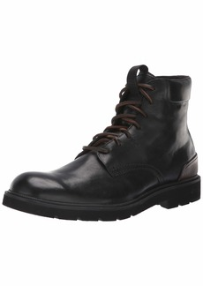 FRYE Men's Lights Lace Up Fashion Boot   M M US