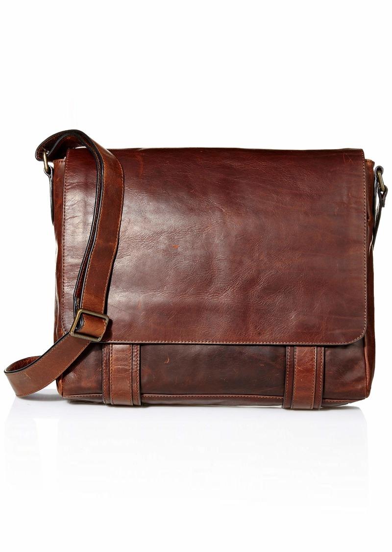 FRYE Men's Logan Messenger Bag