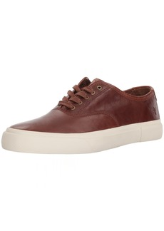 FRYE Men's Ludlow BAL Oxford Sneaker  10 M