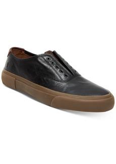 Frye Men's Ludlow Bal Oxford Sneakers Men's Shoes