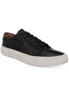 Frye Men's Ludlow Cap-Toe Sneakers Men's Shoes