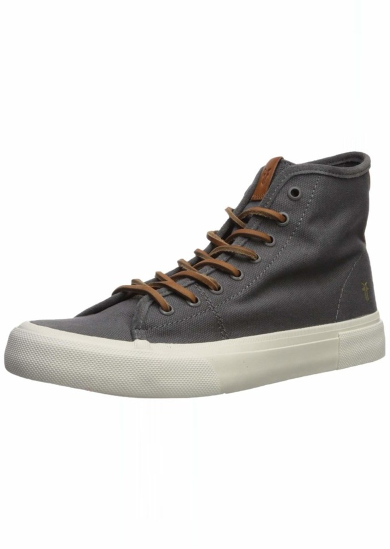 FRYE Men's Ludlow HIGH Sneaker   M
