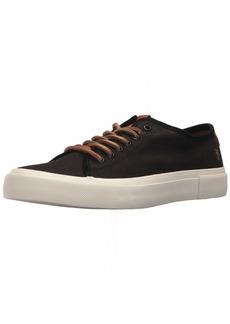 FRYE Men's Ludlow Low Sneaker   M M US