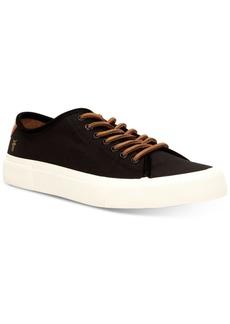 Frye Men's Ludlow Low-Top Sneakers Men's Shoes