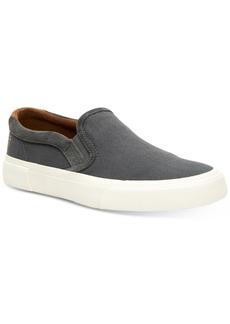 Frye Men's Ludlow Slip-On Sneakers Men's Shoes
