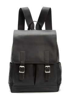 FRYE Men's Oliver Backpack