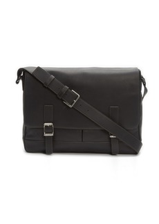 FRYE Men's Oliver Messenger Bag