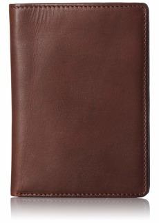 FRYE Men's Passport CASE