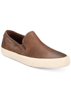 Frye Men's Patton Slip-On Shoes, Created for Macy's Men's Shoes