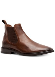 Frye Men's Paul Chelsea Boots Men's Shoes