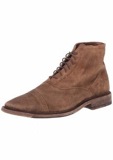 FRYE Men's Paul Wingtip Fashion Boot   M US