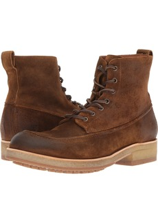FRYE Men's Rainer Workboot Winter Boot   D US